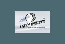 Lenz + Partner