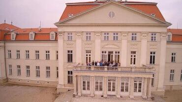 ATT Trading in Wien
