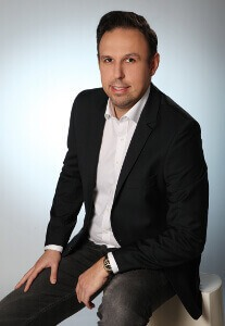 Ioannis Alexiou