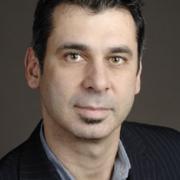 Jorge Freyer