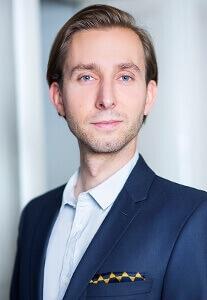 Stefan Koblitz