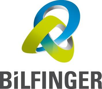 18929-logo-bilfinger-se
