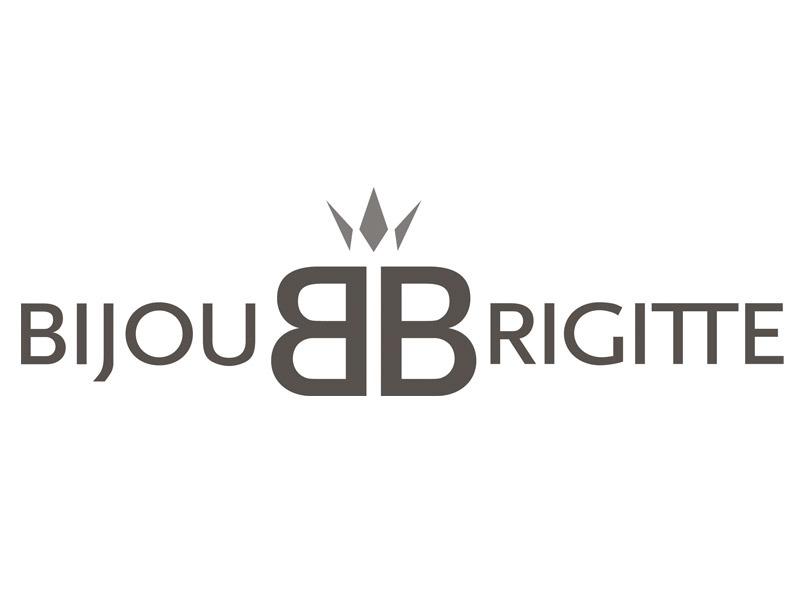 bijou-brigitte-logo
