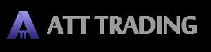 ATT Trading Logo