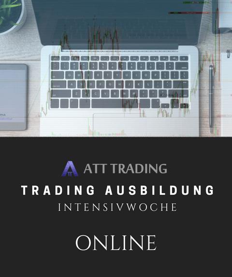 Trading Ausbildung Online