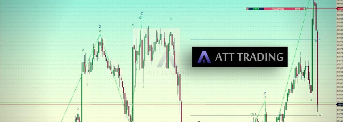 ATT Facebook-Gruppe