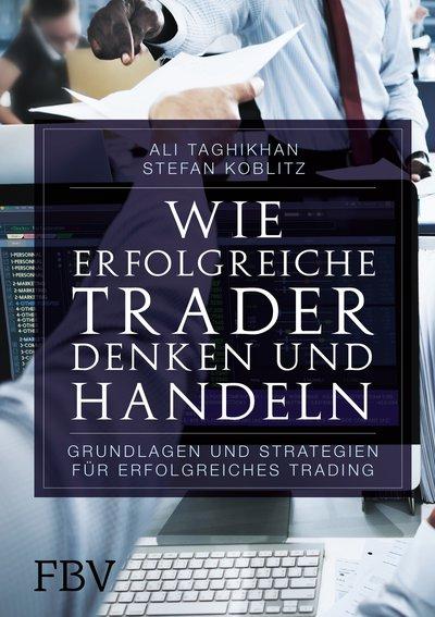 Das Trading-Buch von ATT
