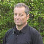 Michael Keß