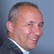 Robert Varilek