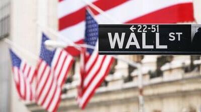 Trading Wiki - Börse