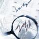 Trading Wiki - Fundamentalanalyse
