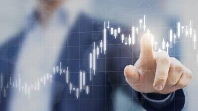 Trading Wiki - Markttechnik
