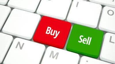Trading Wiki - Orderarten