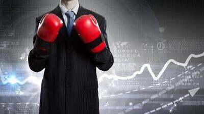 Trading Wiki - Risiko- und Money-Management