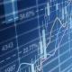Trading Wiki - Technische Analyse