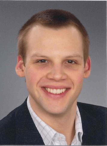 Alexander Fuchssteiner