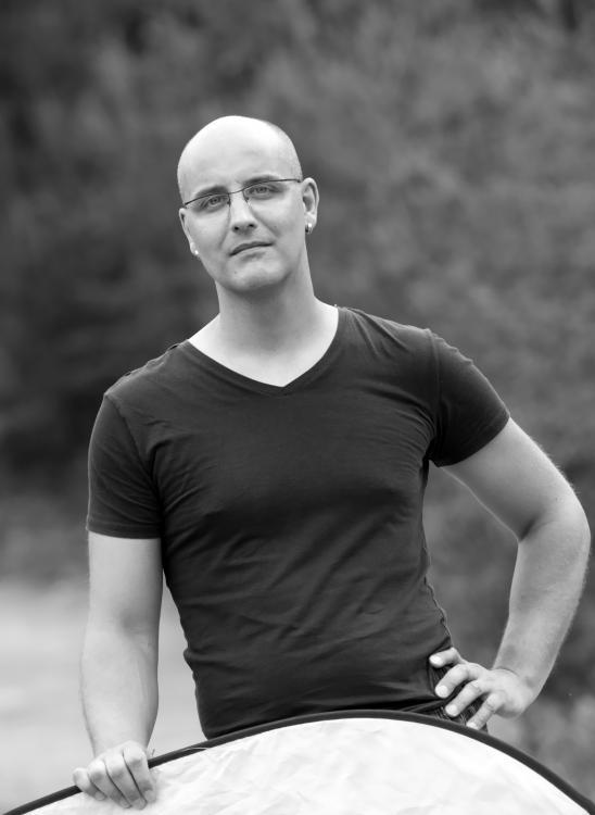 Dennis Ewert
