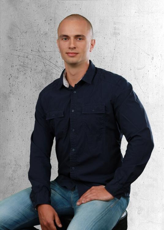Stefan Röder