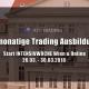 Trading Ausbildung Intensivwoche in Wien