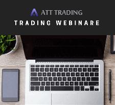 Trading Webinare