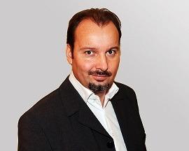 Rene Franta