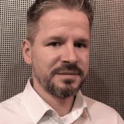 Jürgen S.