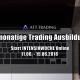 Trading Ausbildung Intensivwoche Online