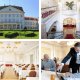 ATT Trading Ausbildung in Wien